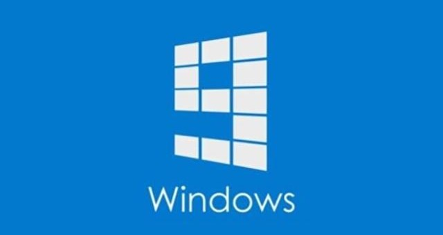 Windows 9: Multiple Virtual Desktop at Work