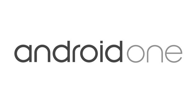 Android One: Google's New Initiatives for Ruling the Smartphone Market