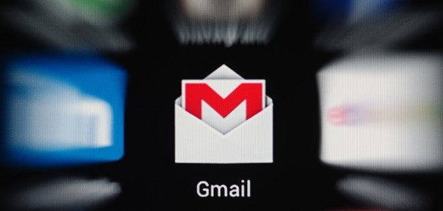 Around 5 Million Gmail Address & Passwords Leaked