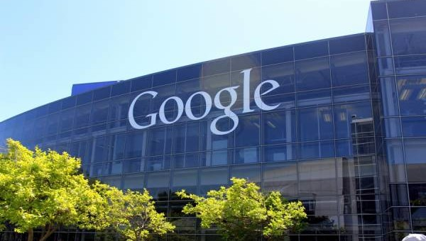 Google to repay for Child App Purchases