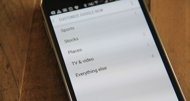 Five Things You Didn't Know Your Smartphone Can Do