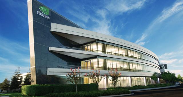 Nvidia sues Qualcomm & Samsung over Graphics Patents