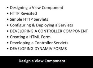 Design View Component Part-2