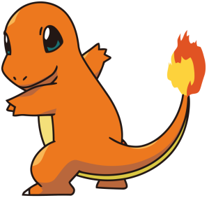 Where-to-find-charmander-in-singapore-location