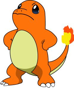 where-to-find-charmander-in-singapore-now