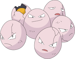 where-to-find-exeggcute-in-singapore-now