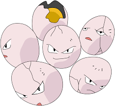 where-to-find-exeggcute-in-singapore
